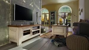 Wohnzimmer Modern Farben Ideen Inneneinrichtung Landhausstil Mild On Moderne Deko Ideen
