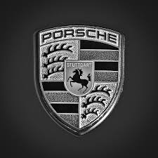 stuttgart car logo it u0027s high time ct admins should create a porsche community