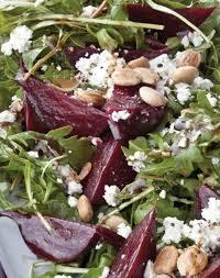 Italian Bread Salad Recipe Ina Garten Ina Garten U0027s Best Salad Recipes Purewow