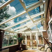 conservatories in cornwall design and installtion by all glass