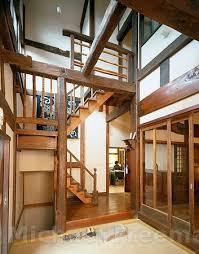 Best  Japanese Home Design Ideas On Pinterest Japanese - Modern japanese home design