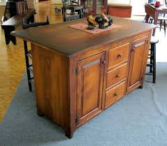 unfinished kitchen island cabinets unfinished kitchen island base ideas and picture islands from