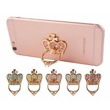 360 best shop vintage jewelry universal 360 degree crown finger ring holder phone stand