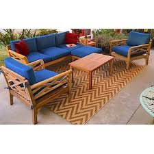 Where To Find Cheap Patio Furniture by Malibu Outdoor Furniture Wayfair