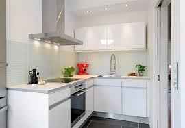 efficient apartment tag for small efficient kitchen design kitchen decorating cool