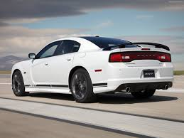 2013 dodge charger hemi 0 60 dodge charger srt8 392 2013 picture 4 of 8