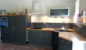 meuble cuisine a peindre peinture pour meuble de cuisine damienseguin me