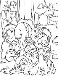 322 coloring pages images draw colouring