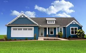 home design home builder best home design lyon images transformatorio us transformatorio us