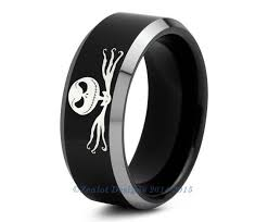 8 best nightmare before collection images on
