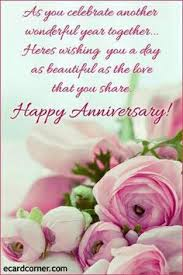 wedding wishes meme anniversary wishes for quotes anniversaries