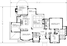 custom homes 3 u2013 the whitehouse collection richard white custom