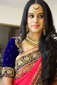 hairstyles for girl engagement best hairstyles for traditional engagement saree best different