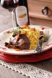 cuisiner du lievre recette de civet de lièvre à l ancienne vins d alsace