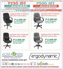 Office Furniture Promo Code by Office Furniture Sale Lazada U0027s Crazy Savings Monday Promo Save