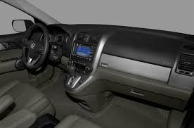 2010 honda cr v price photos reviews u0026 features