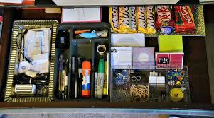 Organizing Your Desk Organizing Your Desk 100 Things 2 Do