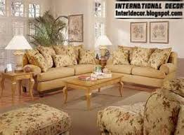 Turkish Interior Design Living Room Furniture From Turkey Carameloffers