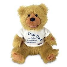 noah feel better noah bears chantilly