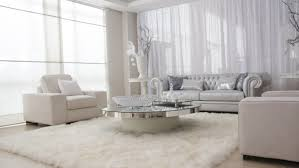 Chesterfield Sectional Sofa Living Room Living Room Furniture Grey Leather Chesterfield