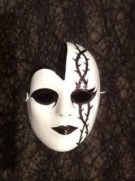 nemesis u0027 mask design by darkangel6021 on deviantart