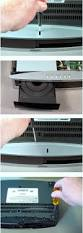 bose 3 2 1 gs series ii home theater system how to disassemble bose 3 2 1 and 3 2 1gs series ii home