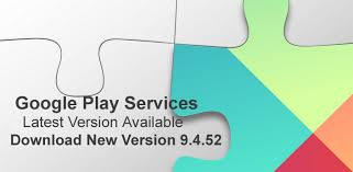 gogle play service apk play services 9 4 52 review how to install ustech portal