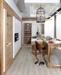 cuisine showroom aménagement d une cuisine showroom trouillet cuisines