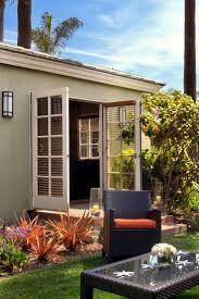 Fairmont Gazebo Original Mix by Best 25 Fairmont Santa Monica Ideas On Pinterest Santa Monica