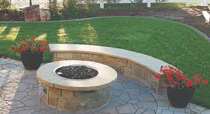 Images Of Firepits Outdoor Kitchens Pits Grills Fort Collins Co Zak George