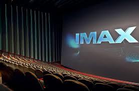 Home Theater Design Austin Texas Imax Theater Film Bullock Museum Giant Screen Biggest