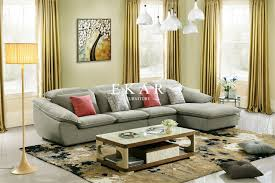 list manufacturers of king size recliner buy king size recliner