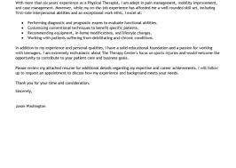 resume lead massage therapist amazing physical therapist resumes