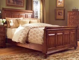 Sumter Bedroom Furniture 12 Best Sumter Furniture Images On Pinterest Cabinet Companies