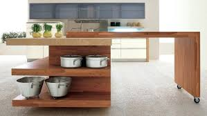 expandable kitchen island kitchen island expandable kitchen island white rolling expandable