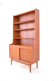bookcase bookcase wall unit design ideas bookshelf wall units