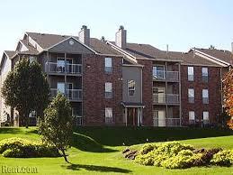 one bedroom apartments lincoln ne 1 bedroom apartments lincoln ne marceladick com
