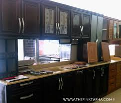 kitchen furniture shopping furniture shopping in riyadh the pink tarha