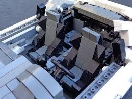 lego toyota lego ideas toyota gt 86