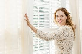 Different Types Of Window Blinds Gain Essential Knowledge About Different Types Of Blinds