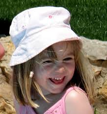 Hit The Floor Parents Guide - infamous holiday villa where maddie mccann went missing is closed