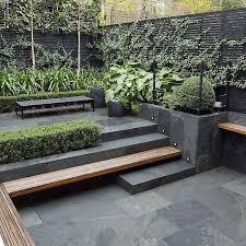 best 25 courtyard design ideas on concrete bench best 25 courtyard design ideas on concrete bench