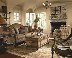 Leather Camelback Sofa by Decorating Wonderful Thomasville Sofa For Awesome Home Furniture
