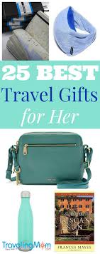 New York best travel accessories images 25 best travel gifts for women travelingmom jpg