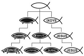 The Selfish Gene Meme - the selfish gene homo economicus weblog