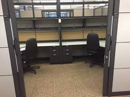 Used Office Furniture New Hampshire by Modular Office Furniture Systems For Sale Steelcase Montage