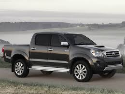 toyota trucks usa tips to purchase toyota trucks used in an easy way your car today