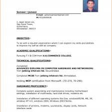 cover letter free word resume template download word 2010 free