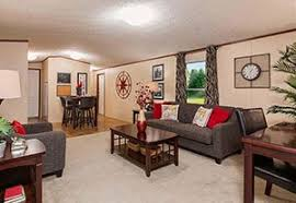 mobile homes for sale in new mexico no hassle pricing mhd4l