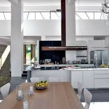 cuisine avec ilo ilo de cuisine ilo titanium cookware with ilo de